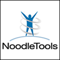 Icon for NoodleTools