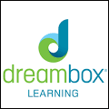 icon for DreamBox