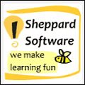 icon sheppard software